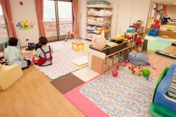 児童発達支援事業所